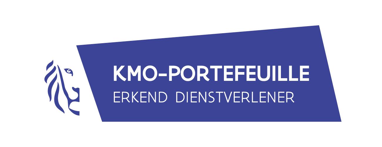 advies kmo-portefeuille octrooien en patenten